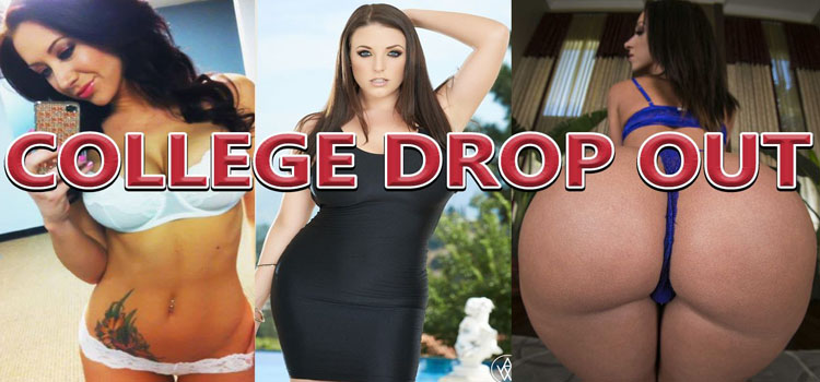 College Drop Out Free Download Full Version PC Game