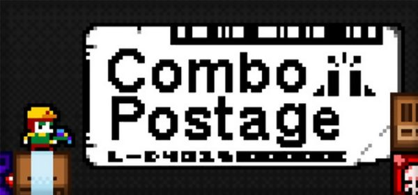 Combo Postage Free Download Full Version Crack PC Game