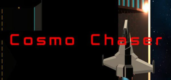 Cosmo Chaser Free Download FULL Version Crack PC Game