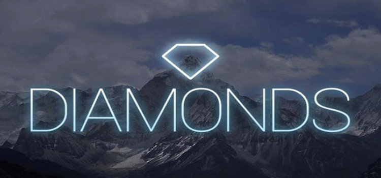 Diamonds Free Download