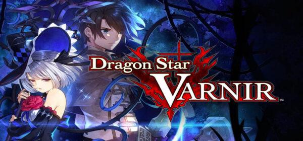 Dragon Star Varnir Free Download FULL Version PC Game