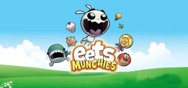 Eets Munchies Free Download Full Version Crack PC Game
