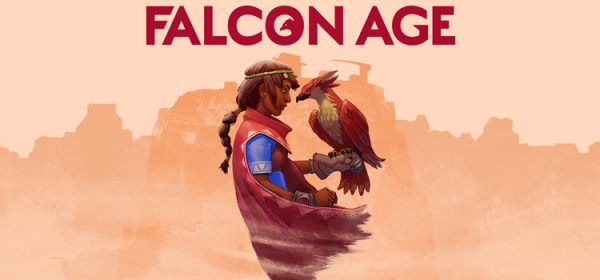 Falcon Age Free Download FULL Version Crack PC Game