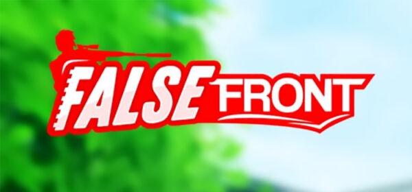 False Front Free Download FULL Version Crack PC Game