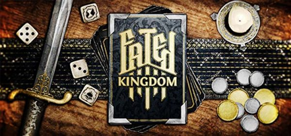 Fated Kingdom Free Download Full Version Crack PC Game