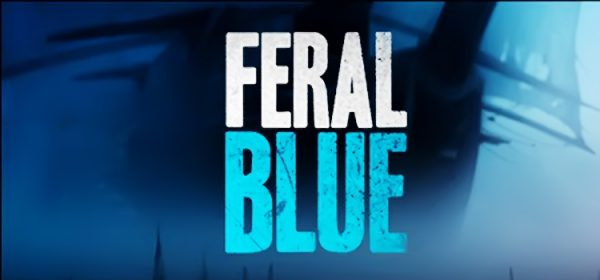 Feral Blue Free Download FULL Version Crack PC Game