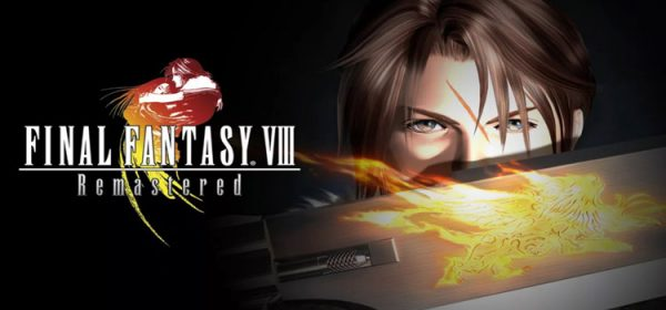 Final Fantasy VIII Remastered Free Download Full PC Game