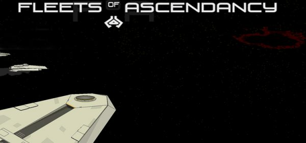 Fleets Of Ascendancy Free Download Full Version PC Game