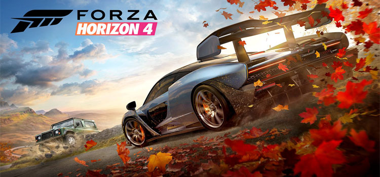 Forza Horizon 2 Free Download FULL Version Crack PC Game