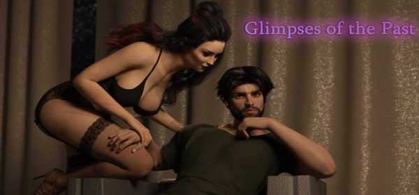 Glimpses Of The Past Free Download Full Version PC Game