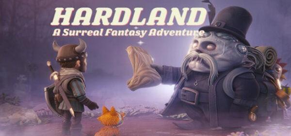 Hardland Free Download Full Version Crack PC Game Setup