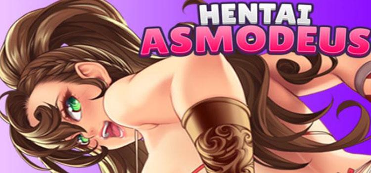 Hentai Asmodeus Free Download Full Version Crack PC Game