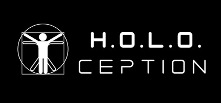 Holoception Free Download FULL Version Crack PC Game