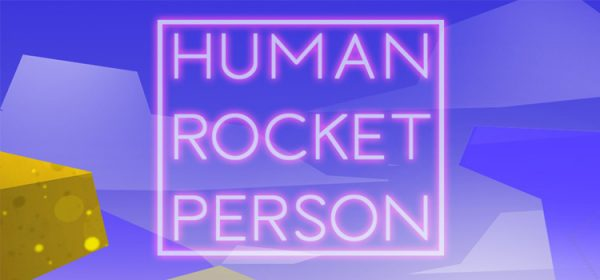 Human Rocket Person Free Download Full Version PC Game