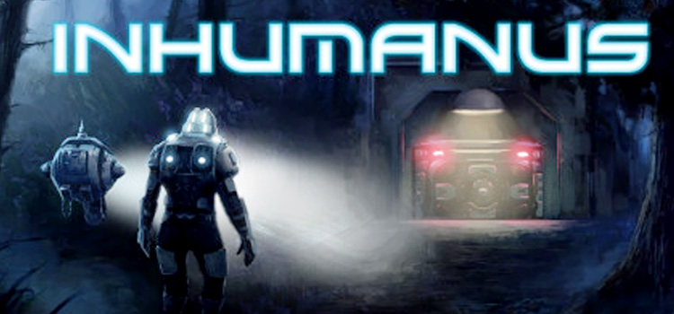 Inhumanus Free Download FULL Version Crack PC Game