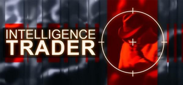 Intelligence Trader Free Download Full Version PC Game