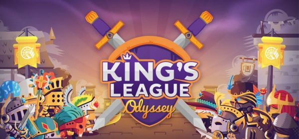 Kings League 2 Free Download Full Version Crack PC Game