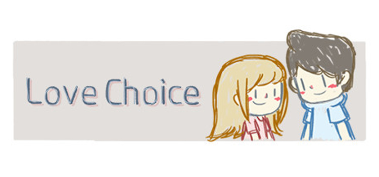 Love choice download free online
