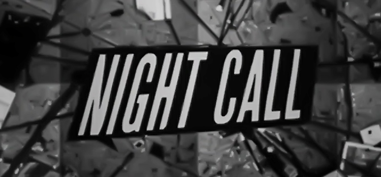 Night Call Free Download FULL Version Crack PC Game