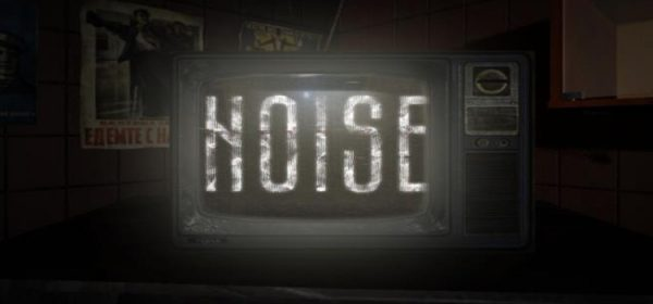 Noise Free Download FULL Version Crack PC Game Setup
