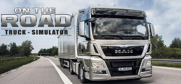 On The Road Free Download FULL Version Crack PC Game
