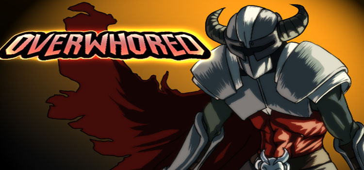 Overwhored Free Download FULL Version Crack PC Game