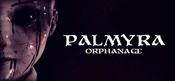 Palmyra Orphanage Free Download FULL Version PC Game