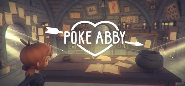 Poke Abby HD Free Download FULL Version Crack PC Game