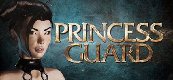 Princess Guard Free Download Full Version Crack PC Game