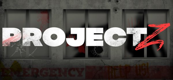 Project Z Free Download FULL Version Crack PC Game