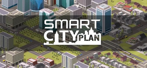 Smart City Plan Free Download Full Version Crack PC Game
