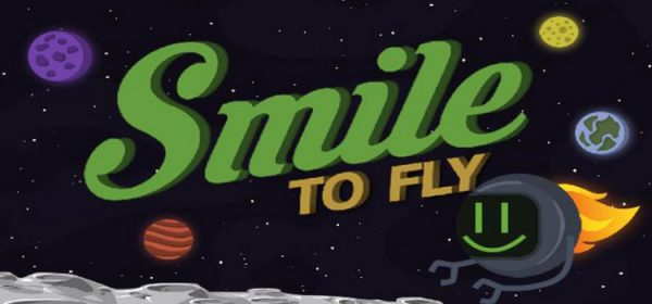 Smile To Fly Free Download FULL Version Crack PC Game