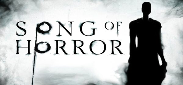 Song Of Horror Free Download Full Version Crack PC Game