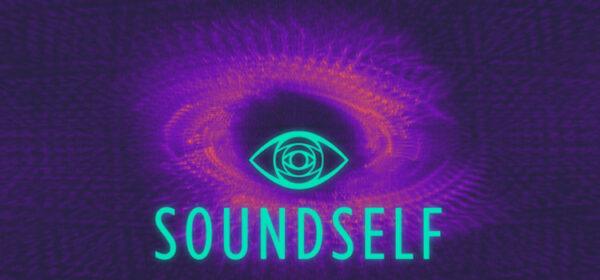 SoundSelf Free Download FULL Version Crack PC Game