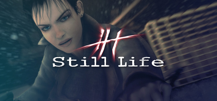 Still Life Free Download FULL Version Crack PC Game