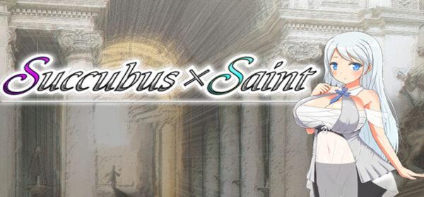 Succubus X Saint Free Download Full Version Crack PC Game
