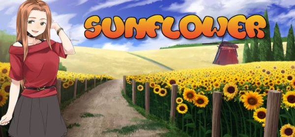Sunflower Free Download FULL Version Crack PC Game