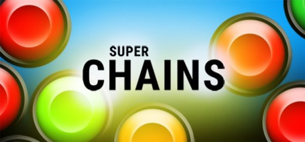 Super Chains Free Download FULL Version Crack PC Game