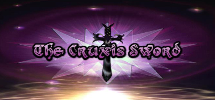 The Cruxis Sword Free Download Full Version Crack PC Game