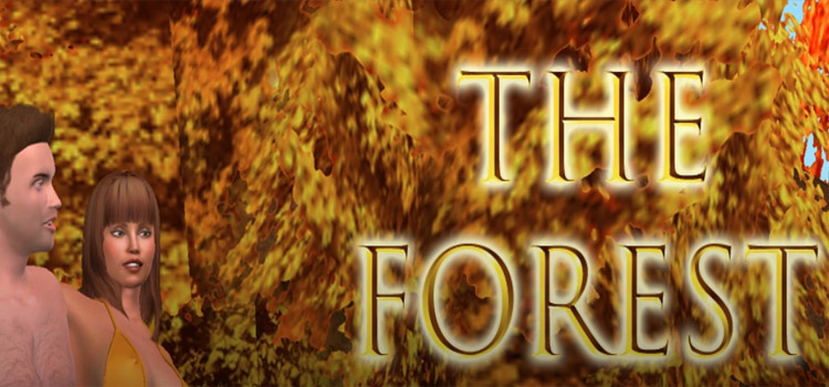 The Forest Adult Game Free Download Full Version PC Game