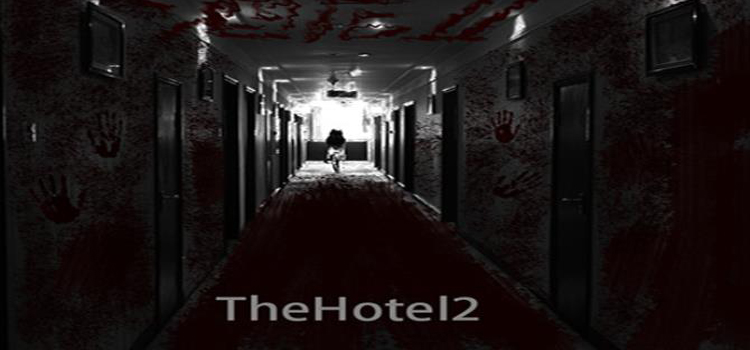 The Hotel 2 Free Download FULL Version Crack PC Game