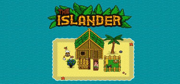 The Islander Free Download FULL Version Crack PC Game