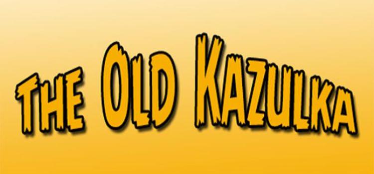 The Old Kazulka Free Download Full Version Crack PC Game
