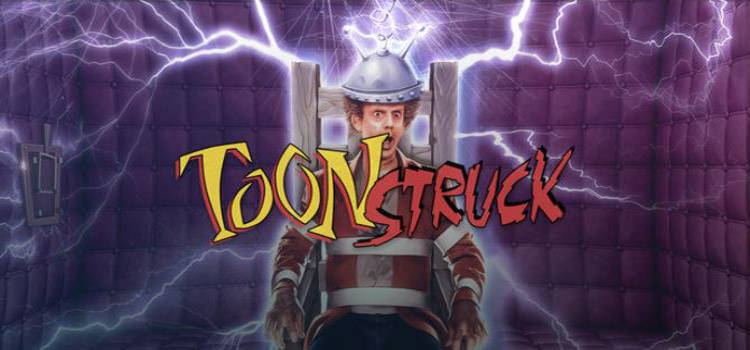 Toonstruck Free Download FULL Version Crack PC Game