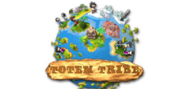 Totem Tribe Free Download FULL Version Crack PC Game