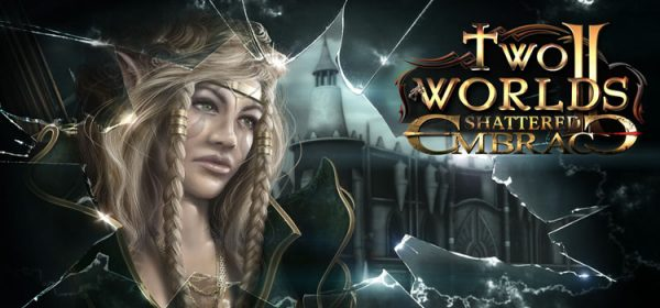 Two Worlds 2 HD Shattered Embrace Free Download PC Game
