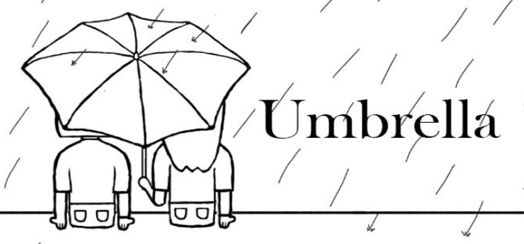 Umbrella Free Download Full Version Crack PC Game Setup