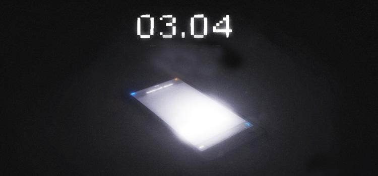 03.04 Free Download FULL Version Crack PC Game Setup