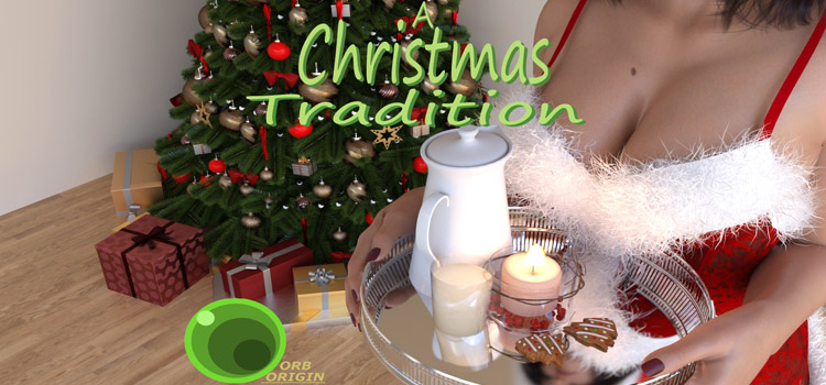 A Christmas Tradition Free Download Full Version PC Game