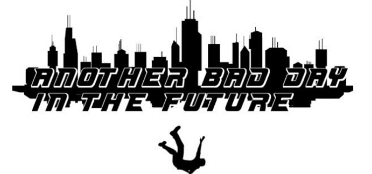 Another Bad Day In The Future Free Download PC Game